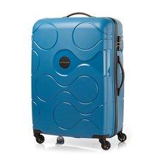 [카밀리안트] MAPUNA 캐리어 77/28 TSA REGATTA BLUE AM671007