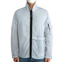 [씨피컴퍼니] 크롬 렌즈 08CMOS027A 005148G 817 남자 오버 셔츠 자켓