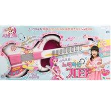 [영실업] 시크릿 쥬쥬 마이크로 노래하는 기타