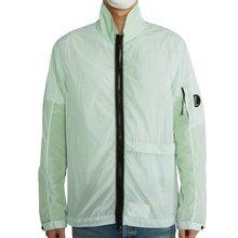 [씨피컴퍼니] 크롬 렌즈 08CMOS027A 005148G 604 남자 오버 셔츠 자켓
