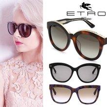 [ETRO]에트로 공식수입 명품 선글라스 20종 택1