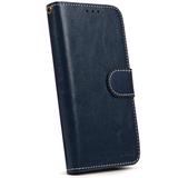[다린] 헤라 클래식 다이어리 케이스 갤럭시S20 S10 노트9 S9 S8 노트8 J A LG V50 G8 아이폰11 XR XS
