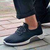 ★적립금사용가능★[슬레진저] SL311 남성 초경량 메쉬 운동화 스니커즈 신발 런닝화 캐주얼화