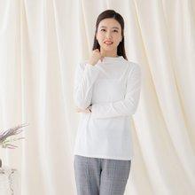 마담4060 엄마옷 심플반목티셔츠-ZTE002038-