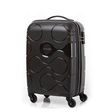 [카밀리안트] MAPUNA 캐리어 55/20 TSA ASPHALT BLACK AM699005