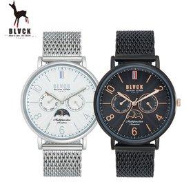 231 Chronograph watches (BKM1648M_GAWD231)