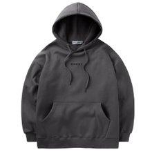 남녀공용 오버핏 후드티셔츠 GHT-450