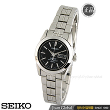 정식수입正品[SEIKO] SXA099