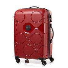 [카밀리안트] MAPUNA 캐리어 67/24 TSA AUTUMN RED AM660006