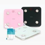[스마트한 다이어트 필수템] 한경희 디지털 인바디 체중계 MF-C203B