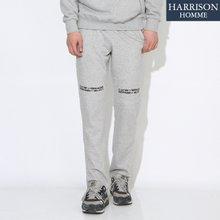 [해리슨] 남자 도깨비 팬츠 MJ1190