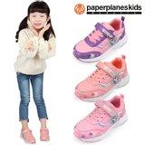PK7008 운동화 아동화 아동 유아 신발 키즈 주니어 어린이 슈즈  남아 아기 캐릭터 단화 유아동