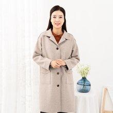 마담4060 엄마옷 따뜻하게입을코트-ZCO910007-