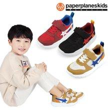 PK7004 운동화 아동화 아동 유아 신발 키즈 주니어 어린이 슈즈 남아 아기 캐릭터 단화 유아동