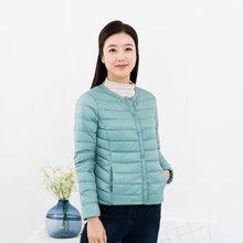 마담4060 엄마옷 하나로충분해점퍼-ZJP910020-