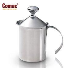 [코맥]Comac 우유거품기 800ml (S6)