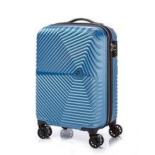 [카밀리안트] KAMI 360 SPINNER 55/20 TSA SKY BLUE GI811001 GI811001