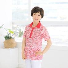 마담4060 엄마옷 매일찾는티셔츠 QTE905066