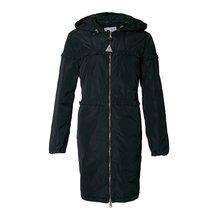 [몽클레어] 여성 LUXEMBOURG 재킷 4982600 C0005 999 /135881