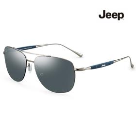 지프 Jeep 고선명 편광 보잉선글라스 A6257_M9