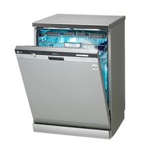 [LG] DIOS 티타늄 식기세척기 D1265MF1 (12인용)