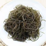 국산소금 사용 염장꼬시래기 2kg(200gx10봉)