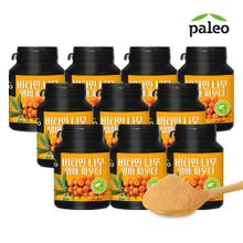 팔레오 비타민나무 열매 파우더 30g 10통