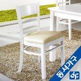 동서가구 컨셉트2EA체어 의자2세트 DF901695