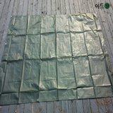 이드나인 캠핑방수포 타포린시트(3.6x4.5m)