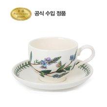 [포트메리온] 커피잔(T) 1인조 2p(BG)