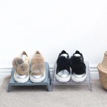 더블 간편 신발장 5P