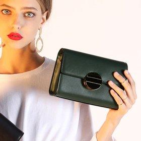 GRETA CIRCLE MINI BAG 여성 명품핸드백 가방