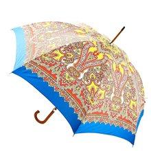 [에트로] (18917 2030 200) 여성 장우산 19SS