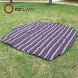 로티캠프 모비딕 팝업 원터치텐트 5-6인 전용 카펫시트