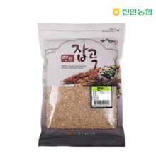 [진안농협] 연잡곡 현미 1kg