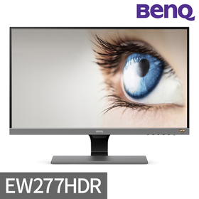 [BenQ] EW277HDR 아이케어 무결점 27형 모니터 3년 무상A/S