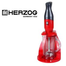 [HERZOG] 트위스터 다기능 핸드블렌더 HZW-151102