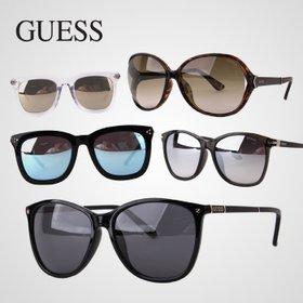 [GUESS][정식수입] 게스 [14종택1] 명품 선글라스 16