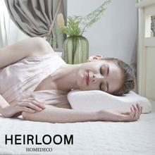 에어룸 3D 메모리폼 베개 1개