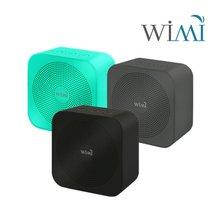 [위미] WIMI-105 블루투스 휴대용 무선 스피커
