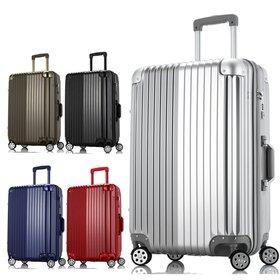 [타임워커]TWP-6150 클래식 고급 여행용 가방 24인치 화물용
