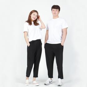 (만원이상 무료배송)남.여 냉장고바지/ 아이스바지 23종 택1