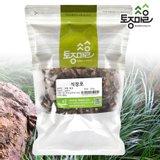 [토종마을]국산 석창포300g X 2팩(600g)