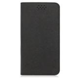 [다린] 르마노 사피아노 코팅 플립 커버 케이스 갤럭시S10 노트10 S9 S8 노트9 노트8