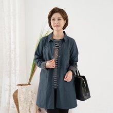 마담4060 엄마옷 예쁜카라자켓 QJK908012