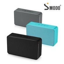 [에스모도] 휴대용 USB 블루투스 스피커 SMODO-107