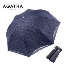 아가타 에스닉라셀 양산 AG2024 백화점양산