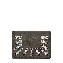 [펜디] (8M0217 8AT F13DZ) 여성 카드지갑 18FW