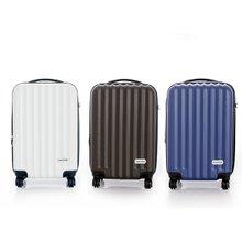 [뱅가더] 여행가방 211-18인치 기내용 캐리어 튼튼한캐리어