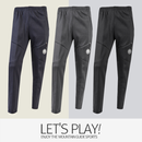 [마운틴가이드]겨울 등산복/단체복/작업복/등산바지/기능성 기모 클라이밍 팬츠 WFM-P7462